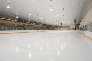 Arena (Ice)