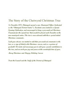 the-story-of-the-chetwynd-christmas-tree